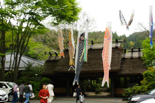 2014-05-04_01080_九州登山旅行.jpg