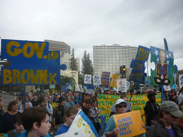 2015-climate-leadership-march_80