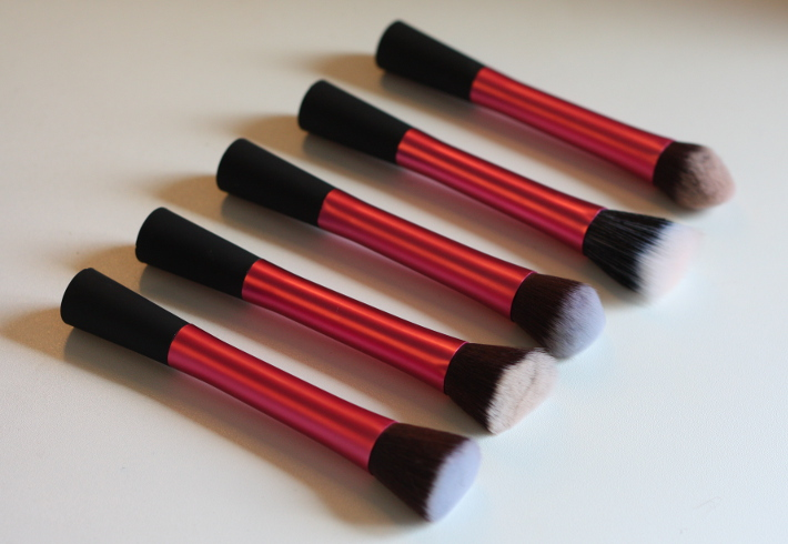 amazing make up brushes