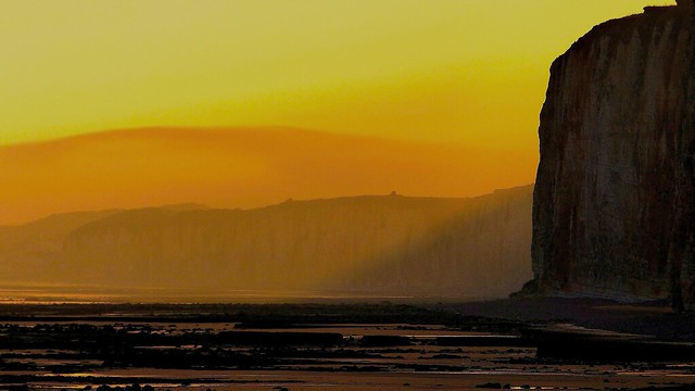 KerKaya - On the Rocks