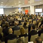 Oportunidades de inversión en infraestructura, comercio y turismo