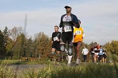 TRÉNINK: 7 tréninkových zásad úspěšného běžce