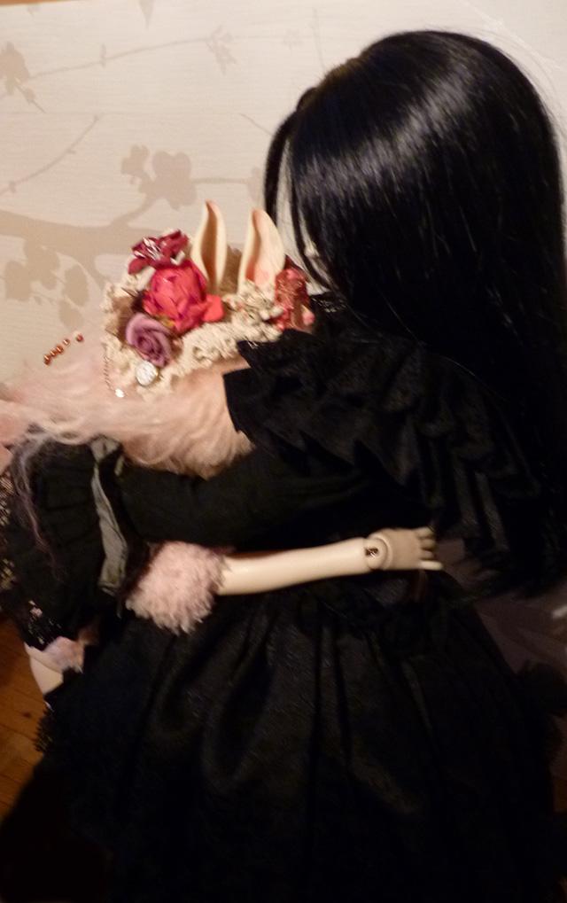 [Mécontes de fées] La Dame [ Juri 06 cadavre] 22/06 16584909875_f5d44866a1_o