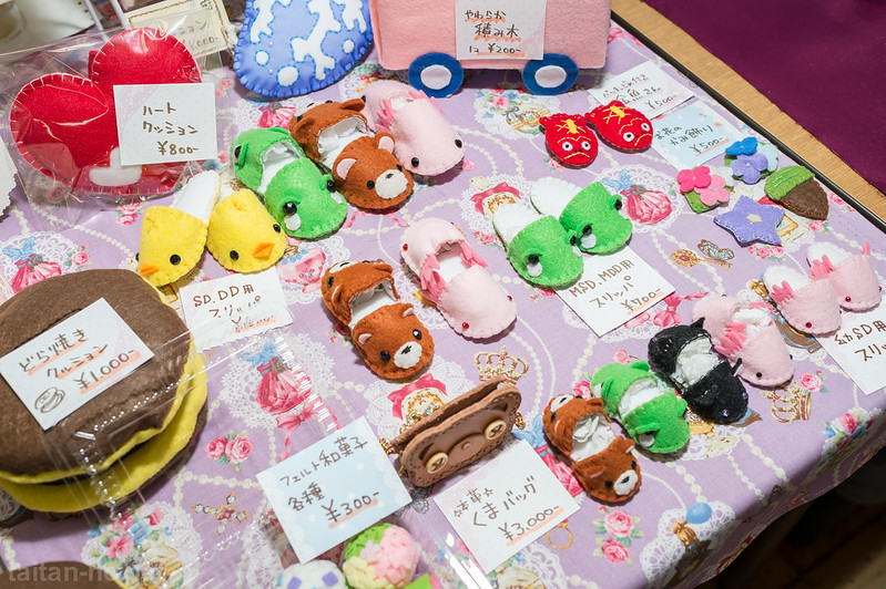DollShow浅草1-2201-DSC_2193