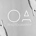 Rebranded - Olivia Allison Photography