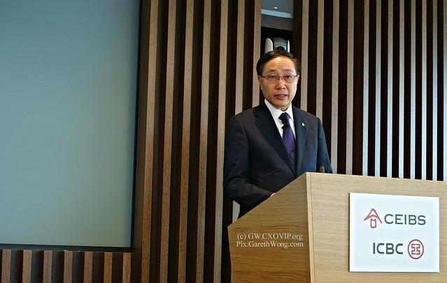 Prof Li MingJun 李銘俊, CEIBS business school from RAW _DSC1675