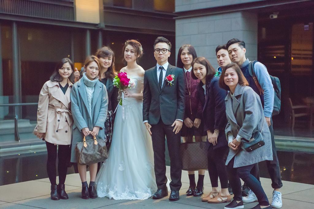 20151226北投儷禧婚禮記錄 (548)