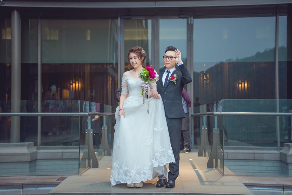 20151226北投儷禧婚禮記錄 (427)