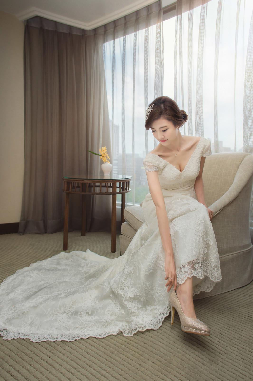 台北婚攝, 婚禮攝影, 婚攝, 婚攝守恆, 婚攝推薦, 晶華酒店, 晶華酒店婚宴, 晶華酒店婚攝-15