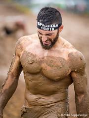 Spartan Race Milano 2016