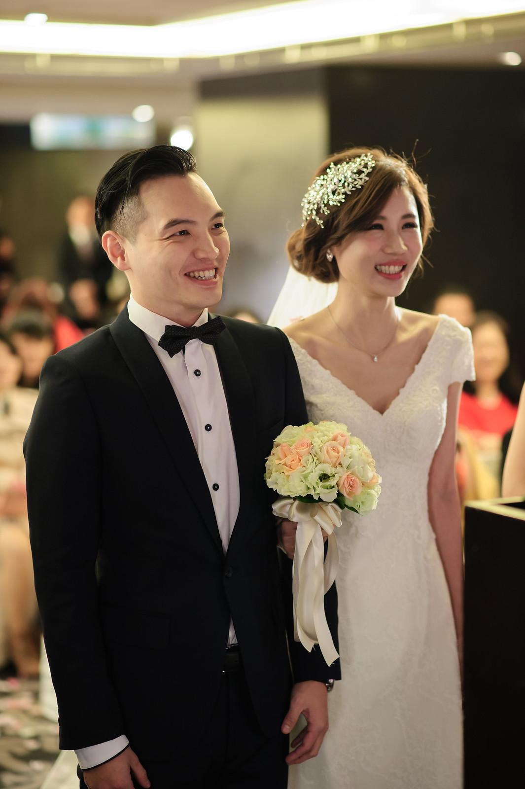 台北婚攝, 婚禮攝影, 婚攝, 婚攝守恆, 婚攝推薦, 晶華酒店, 晶華酒店婚宴, 晶華酒店婚攝-35