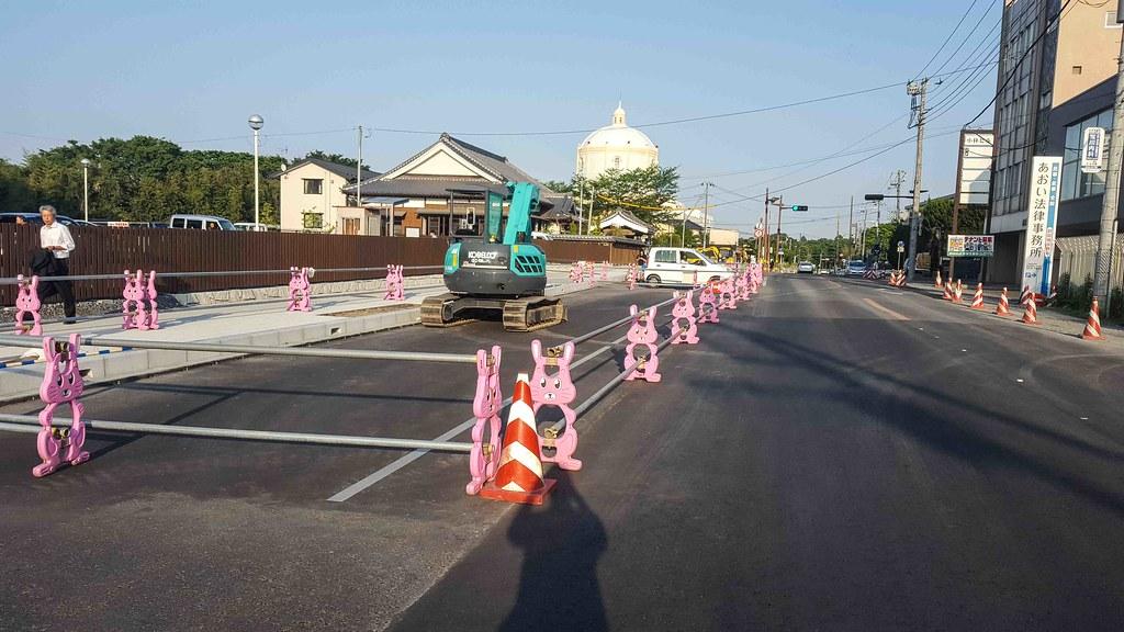 Tips til kørsel og billeje i Japan