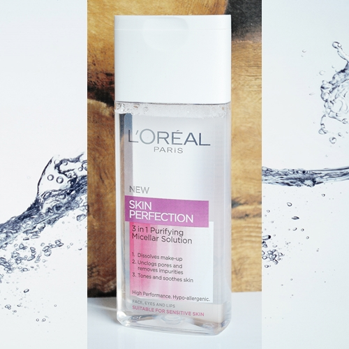 Loreal_Micellar_water