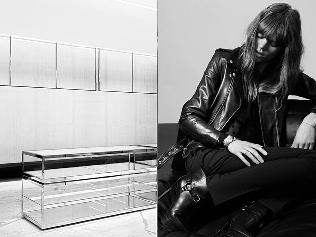 freja-beha-saint-laurent7