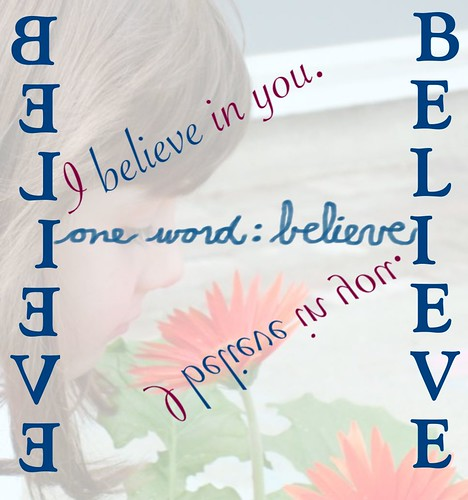 125_2013_word_believe by teach.eagle