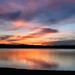 Stony Creek Sunset 2 by PhotoDocGVSU