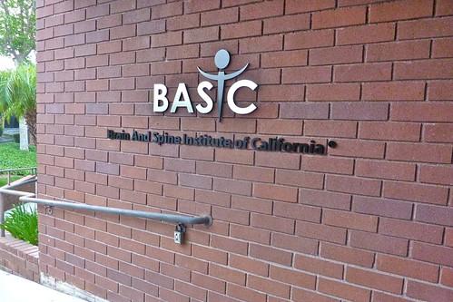 Brain and Spine Institute of California - Newport Beach