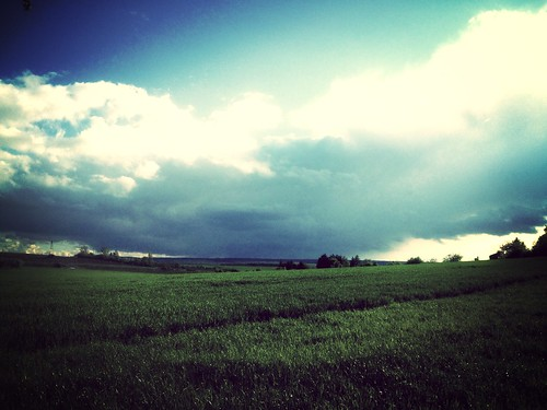 storm day badlangensalza uploaded:by=flickrmobile flickriosapp:filter=mammoth mammothfilter