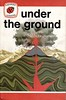 UNDER THE GROUND a Ladybird Book from the Leaders Series 737