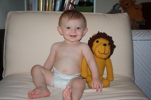 lion12mo