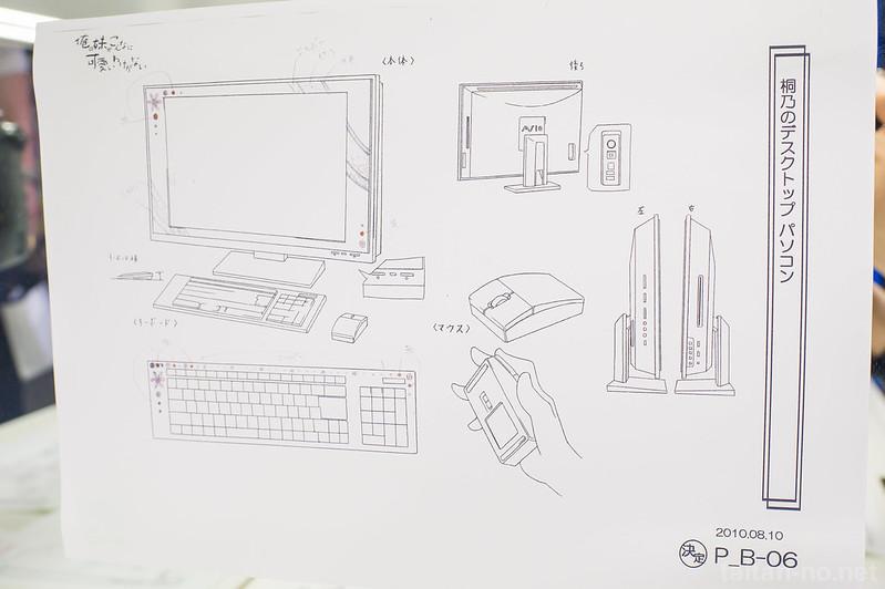 俺妹展-20130505-DSC_4621