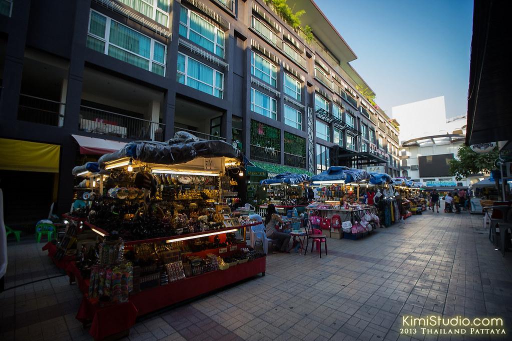 2013.05.02 Thailand Pattaya-052
