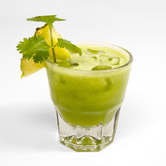 caipiroska, smoothie, distilled beverage, liqueur, drink, cocktail, caipirinha, juice, alcoholic beverage,