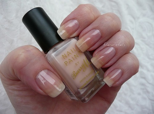 barry m nude 1