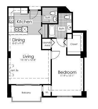 FLOORPLAN - ASHLEY N 111 #606
