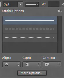 custom-shape-stroke-options