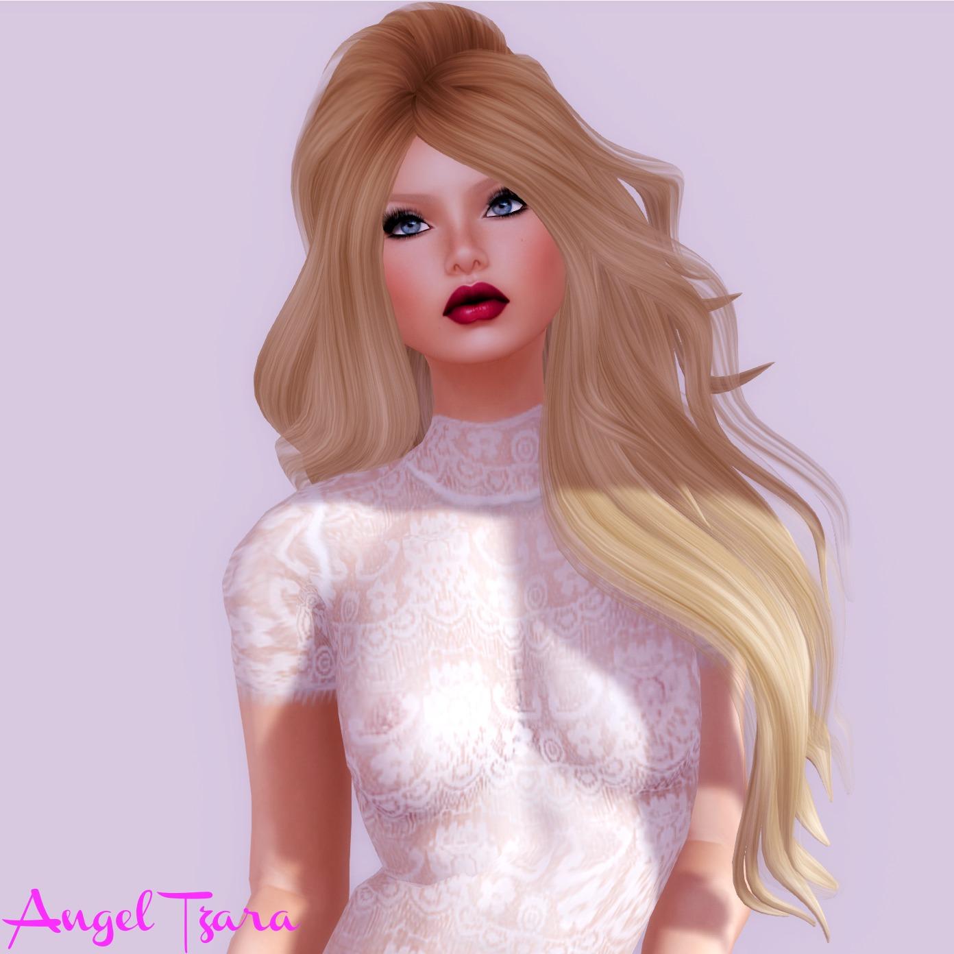 Vanilla_002