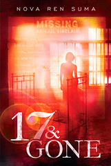 17 & Gone by Nova Ren Suma