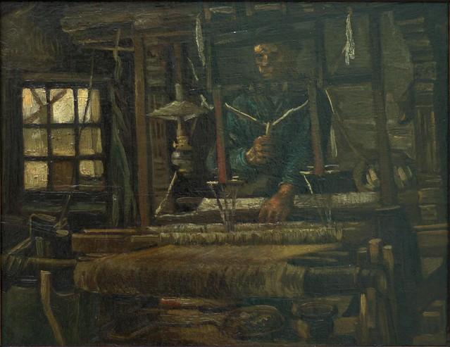 Van_Gogh_0141