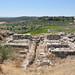 Gezer Solomonic Gate