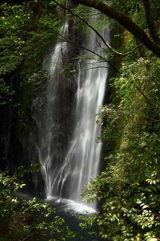 IMG_8017_6-8 Nagasawa Falls