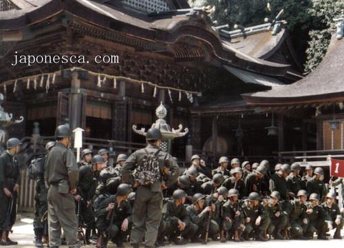Imagenes de Japon por japonesca