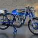 1966 Ducati 250