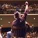Jeff Daniels - McComb Center