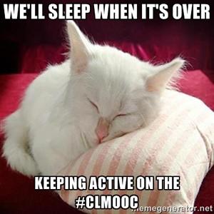 clmooc Meme2