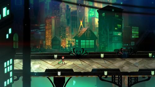 4289_Transistor_screen_01