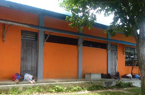 Papua13-Sorong-Port (21)