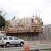 I-95 Express Lanes Construction - June 26, 2013