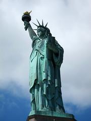 20130705 statue of liberty (3)