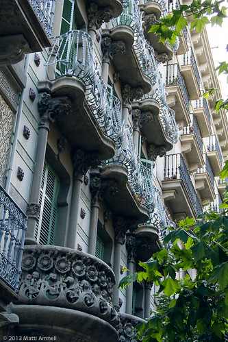 Barcelona_0559 by Brin d'Acier