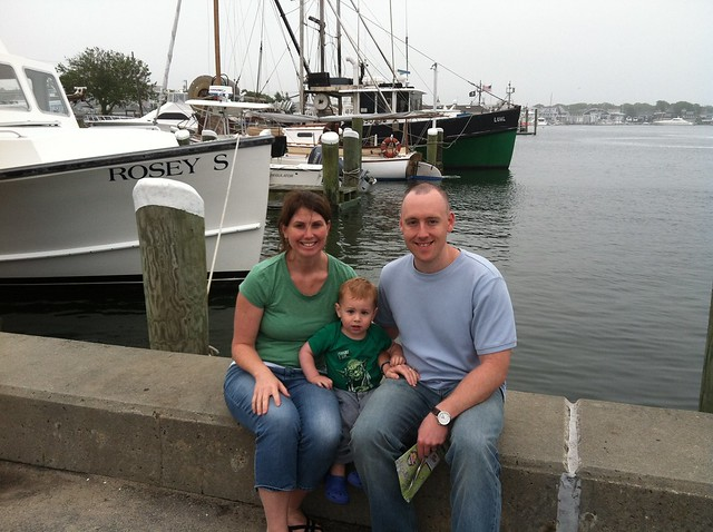 New England Trip-103