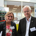 West Midlands Info Security Event 2013-55.jpg