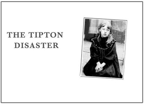 Tipton Disaster