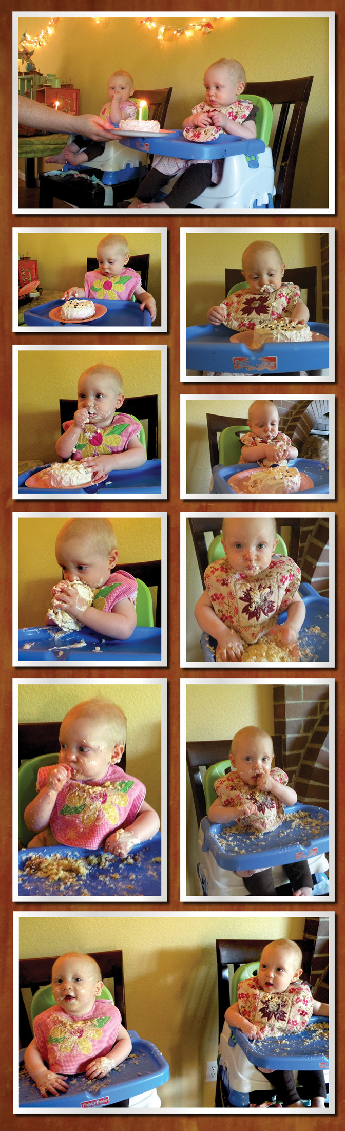 cake photo compilation_resized