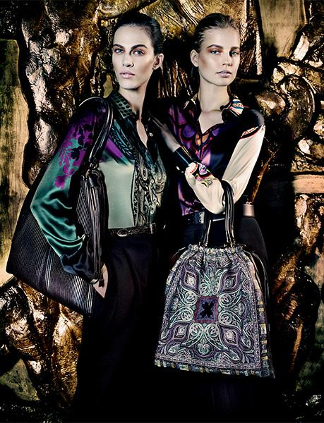 aymeline-valade-elisabeth-erm-sung-hee-kim-ton-heukels-andres-risso-nan-fulong-for-etro-fall-winter-2013-2014-by-mario-testino-4