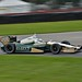 Ed Carpenter navigates the famed Carousel (Turn 12) at Mid-Ohio